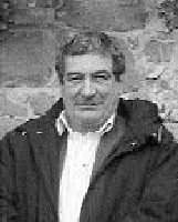 Giampaolo Rossi