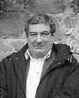 Giampaolo Rossi