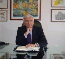 Gian Carlo Cocco