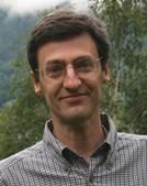 Gian Francesco Giudice