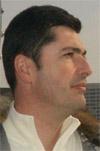 Gian Giuseppe Ruzzu