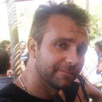 Gian Mario Mollar
