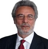 Gian Piero Abbate