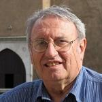 Giancarlo Andenna