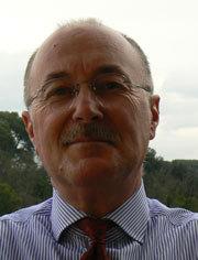 Giancarlo Balzano