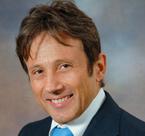 Giancarlo Dall'Aglio