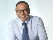 Gianfranco Conte