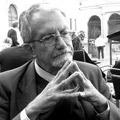 Gianfranco De Turris