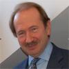 Gianfranco Parati
