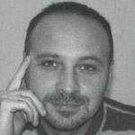 Gianluca Cavino