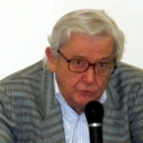 Gianni Flamini