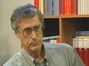 Gianni Perrelli