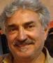 Gino Primavera
