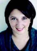 Gioia Gottini