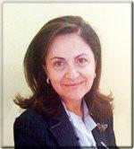 Gioia Marzi