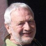 Giorgio Bert