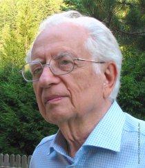 Giorgio Di Simone