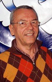 Giorgio Dibitonto
