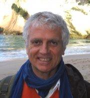 Giorgio Gustavo Rosso