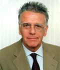 Giovanni  B. Cassano