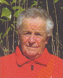 Giovanni Bosca