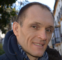 Giovanni Castellani