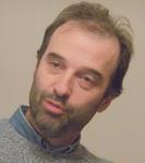 Giovanni Corbellini