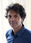 Giovanni Lattanzi