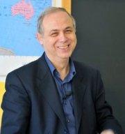 Giovanni Nanfa
