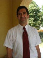 Giovanni Sartore