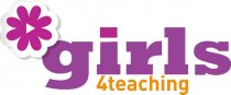 Girls4teaching