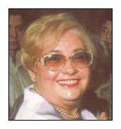 Giuditta Dembech