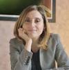 Giulia Calamai