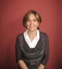 Giulia Fulghesu