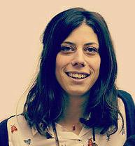 Giulia Maffei