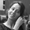 Giulia Mandrino