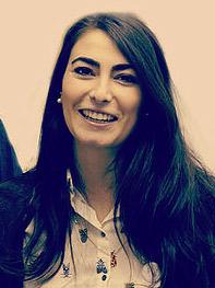Giulia Tacchini