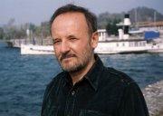 Giuliano Dego