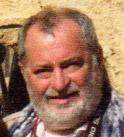 Giulio Badini