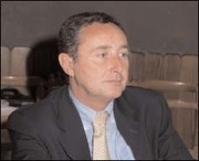Giulio Bellipanni