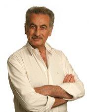 Giuseppe Alfredo Succi