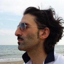 Giuseppe Balena