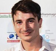 Giuseppe Borello