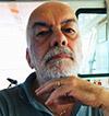 Giuseppe Campagnoli