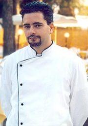 Giuseppe Capano