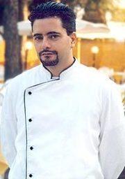 Giuseppe Carano