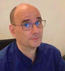 Giuseppe Cloza