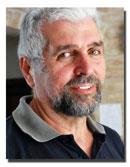Giuseppe Cocca