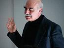 Giuseppe Ferraro (Professore di Filosofia)