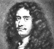 Giuseppe Francesco Borri